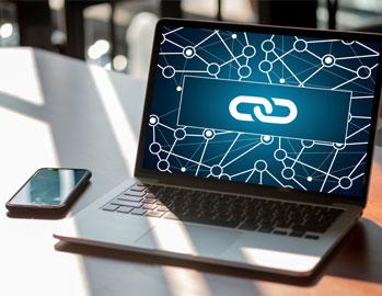 Acquisition des backlinks et stratégie netlinking